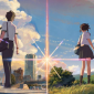 [REVIEW] 'Your Name' (Kimi no Na wa)