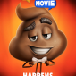 [REVIEW] 'The Emoji Movie'