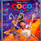 'Coco' Arrives on Digital, Blu-ray, and 4K in February