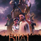 [REVIEW] 'Bilal: A New Breed of Hero'