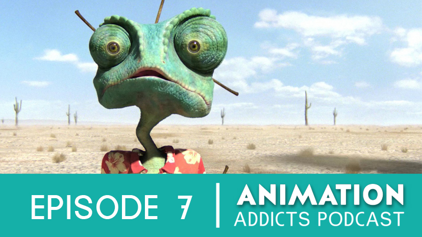 7-rango-animation-addicts-website-art
