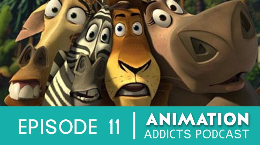 11-madagascar-animation-addicts-website-art