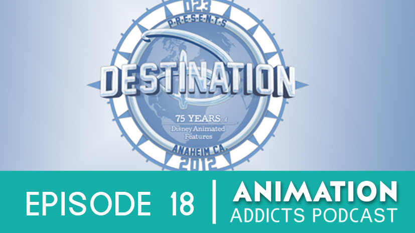 18-destination-d-animation-addicts-website-art