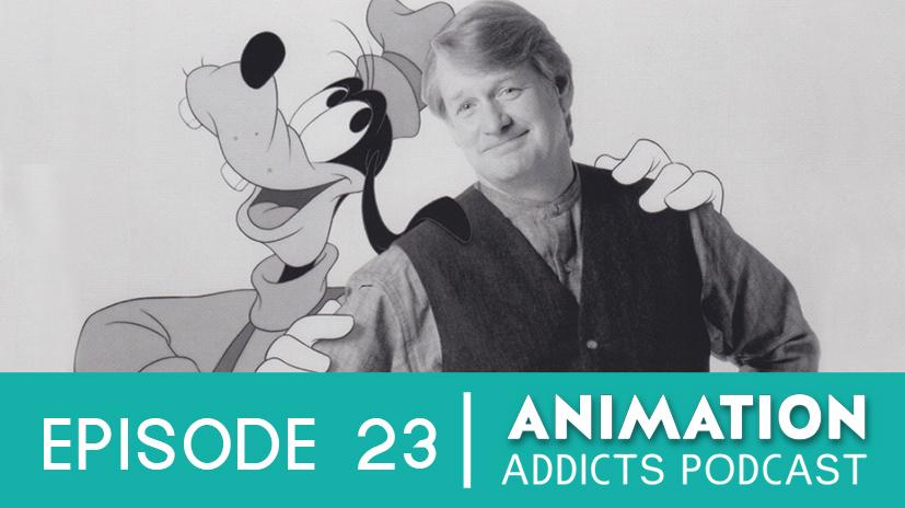23-bill-farmer-interview-animation-addicts-website-art