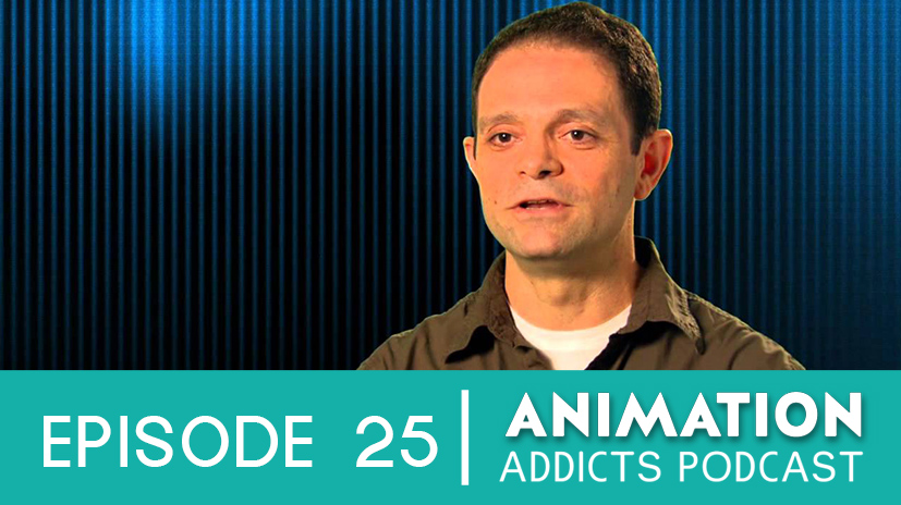 25-renato-dos-anjos-interview-animation-addicts-website-art