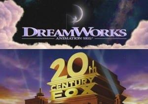 20th-Century-Fox-DreamWorks-Animation