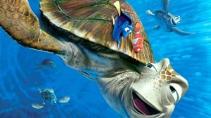 Finding-Nemo-sequel
