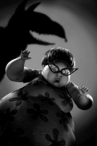 Frankenweenie-Bob's-Mom