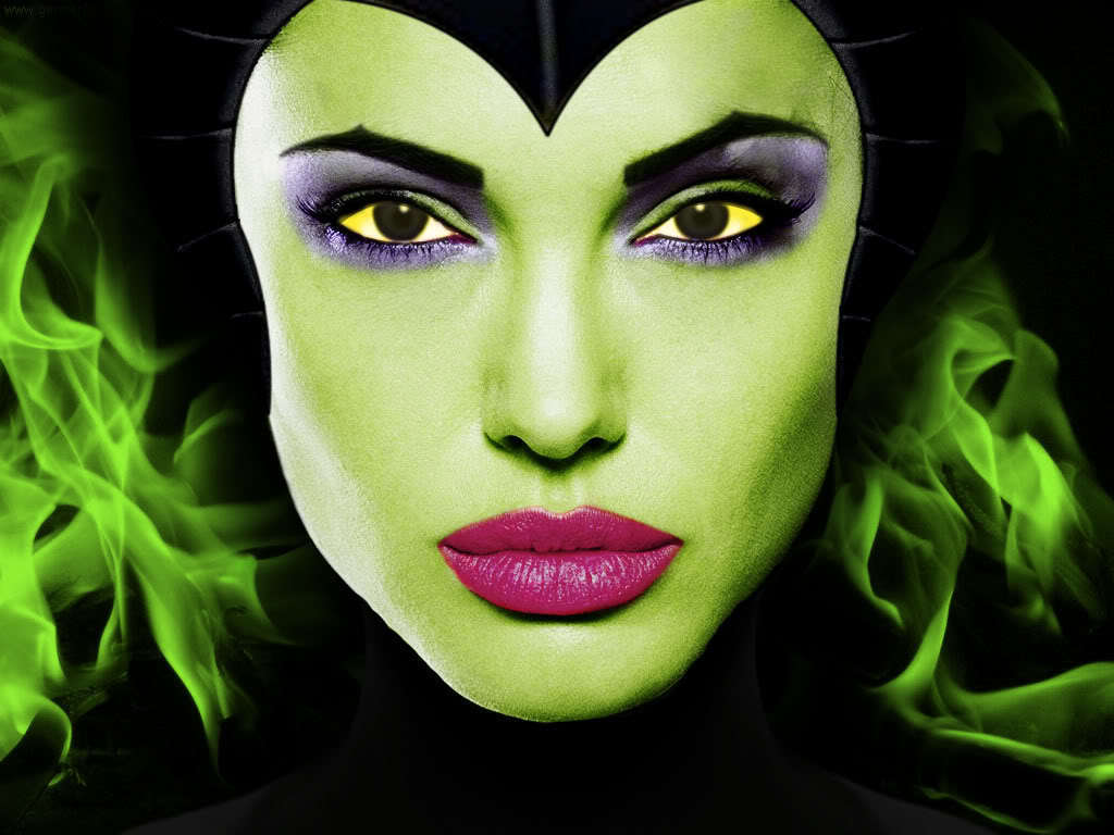 Disney S Live Action Maleficent To Be Released March 14