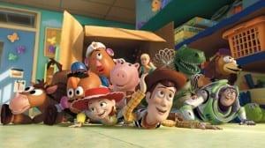 Toy-Story-3-Still-Sunnyside-Daycare