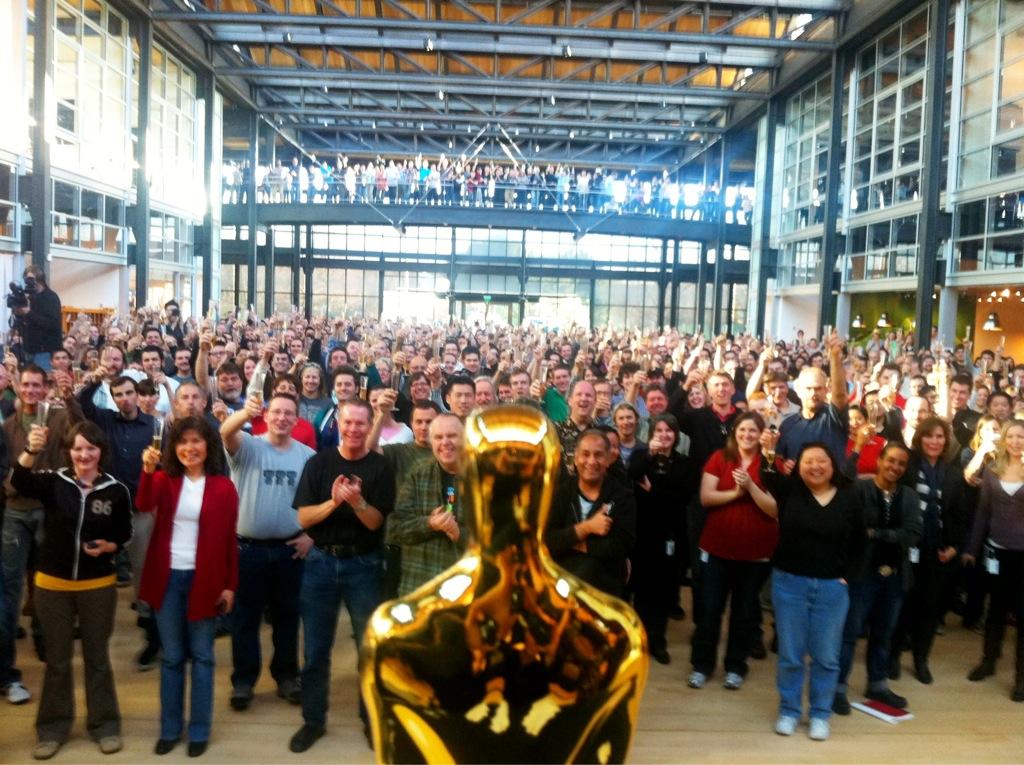Pixar-Oscar-Academy-Awards-Brave