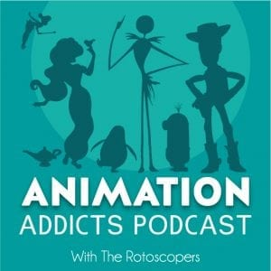 Animation-addicts-podcast-with-the-rotoscoprs_Album_Cover
