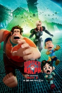 Disney-Wreck-It-Ralph-Poster