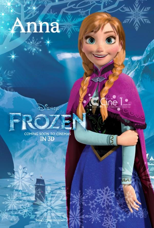 anna-frozen-official-CGi-character-design