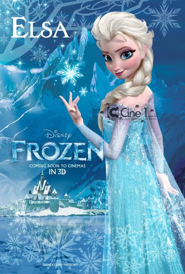 snow-queen-elsa-frozen-CGI-poster-final-character-design