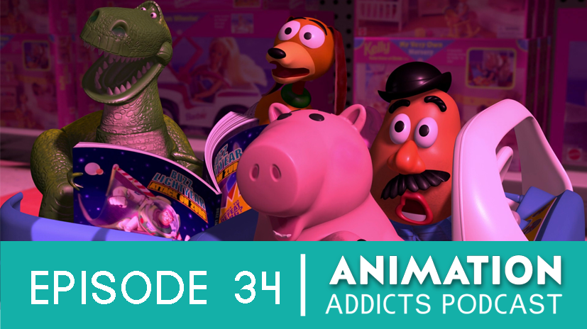 animation-addicts-podcast-Toy-Story-2-Art