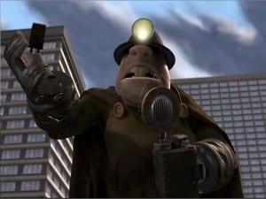 The-Undemriner-Incredibles-Pixar