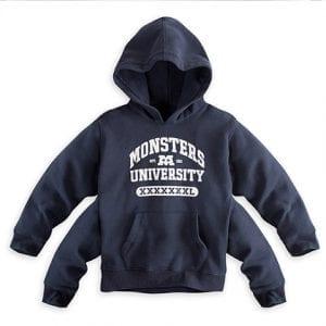 Monsters-University-merchandise