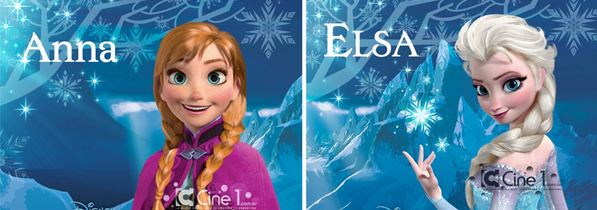 anna-elsa-frozen-official-disney-princesses