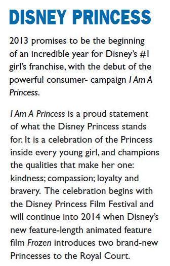 frozen-elsa-anna-official-princesses
