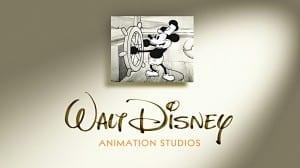 walt-disney-animation-studios-screen