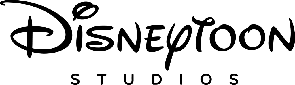 DisneyToon-Studios-Logo