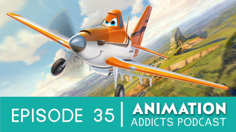 Planes-Test-Screening-Episode-Animation-Addicts-Art