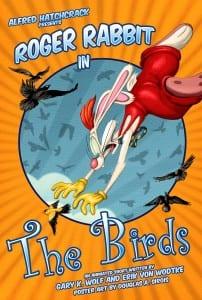 Roger-Rabbit-TheBirds-Mock-Up-Poster