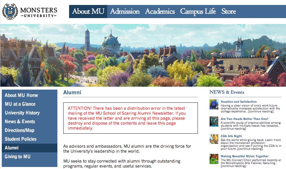 monsters-university-alumni-page-distribution-error