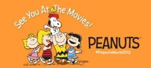 peanuts-movie-2015