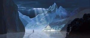 frozen-castle-disney