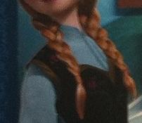 Anna-Frozen-Disney-hair