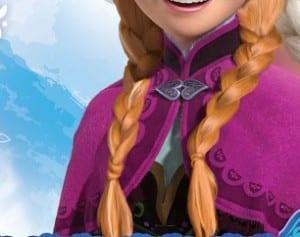 Disney-Frozen-official-hair