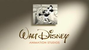 Walt-Disney-Animation-Studios