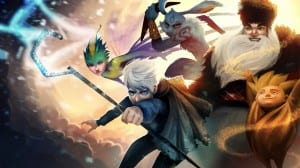 rise_of_the_guardians_group_fan_art