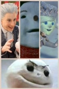 different-versions-jack-frost