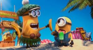 despicable-me-2-minions-beach