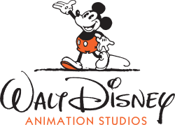 Walt-Disney-Animation-Studios-Logo-Mickey-Mouse