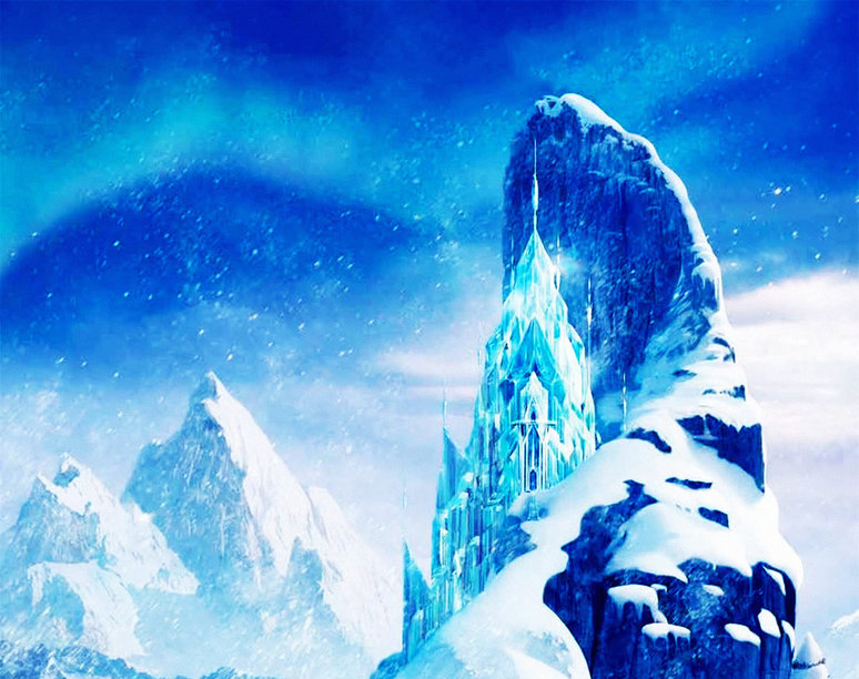 10 Signs You Re Obsessed With Quot Frozen Quot Rotoscopers