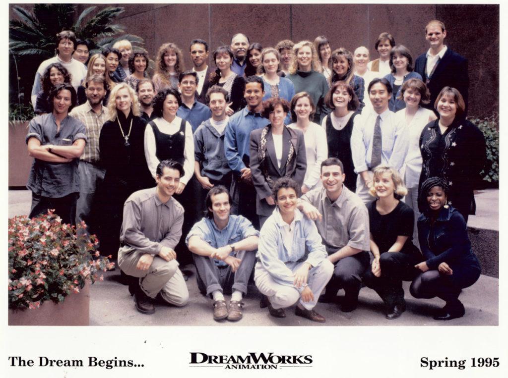 087_DreamWorks-1995-Crew