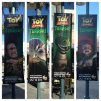 Toy-Story-Of-Terror-Banner-1