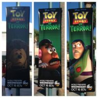Toy-Story-Of-Terror-Banner-2