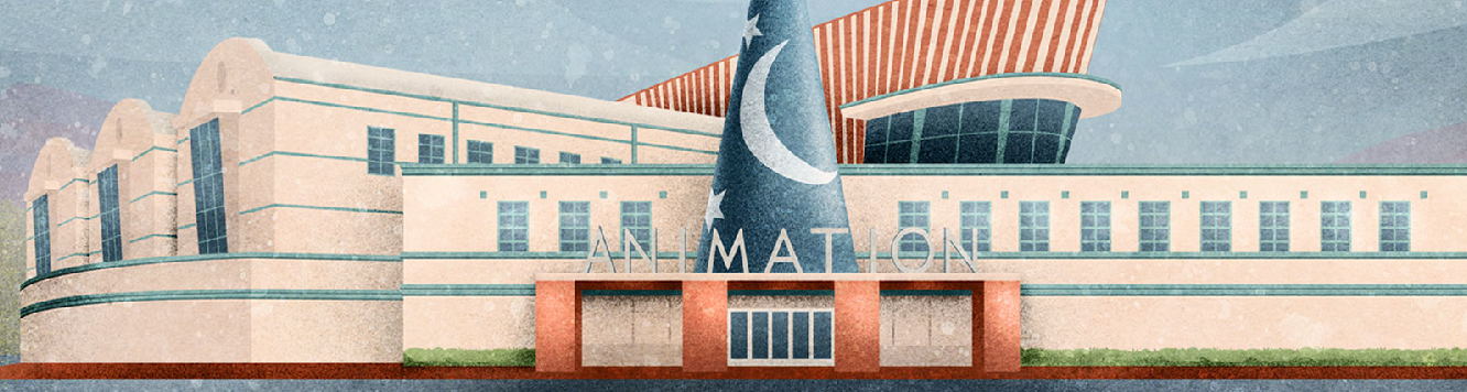 Breaking news for those of us a little more addicted to social media than we should be, Walt Disney Animation Studios now has a Tumblr page of its very own! […]