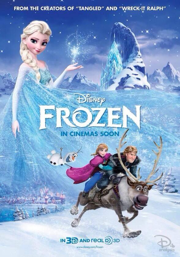 frozen-poster-cast-new (3)