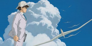 the-wind-rises-image-2