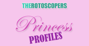 rotoscopers-princess-profiles-logo