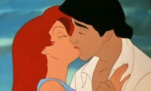 Princess-Ariel-and-Prince-Eric