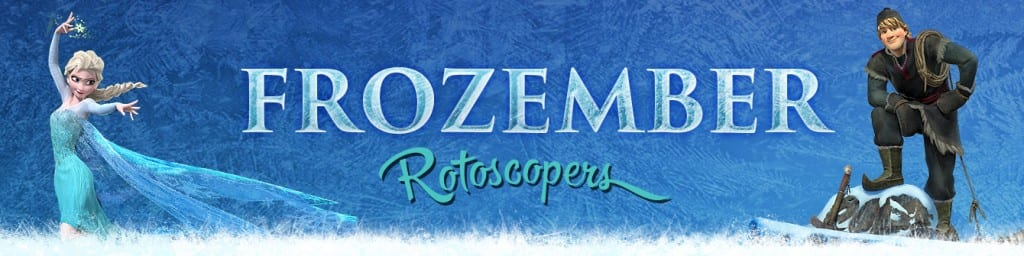 Frozember-banner-Elsa-kristoff