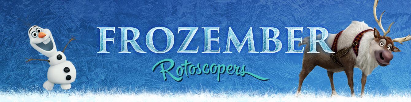 Frozember-banner-Olaf-Sven