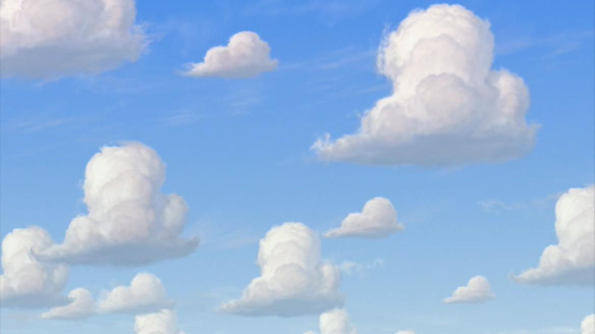 Toy-Story-Blue-Sky